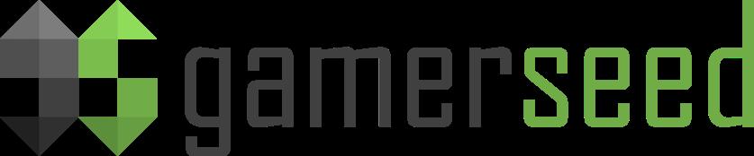 gamerseed_blocks